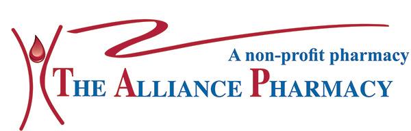 The Alliance Pharmacy