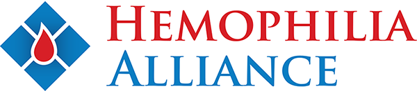 The Hemophilia Alliance