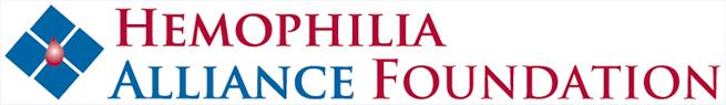 Hemophilia Alliance Foundation