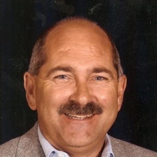 Joe Pugliese