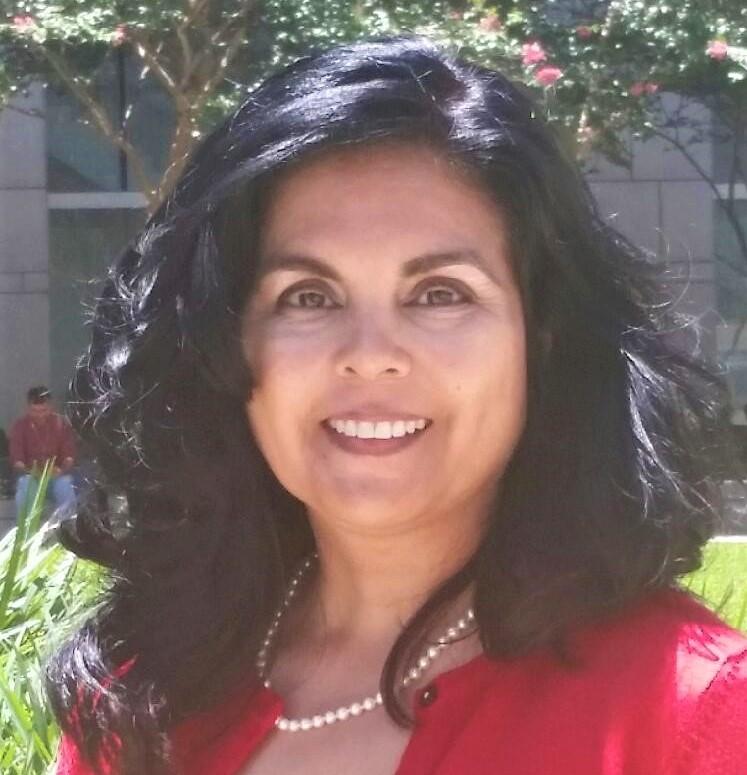 Sabrina Farina, LMSW